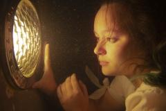 Her Light