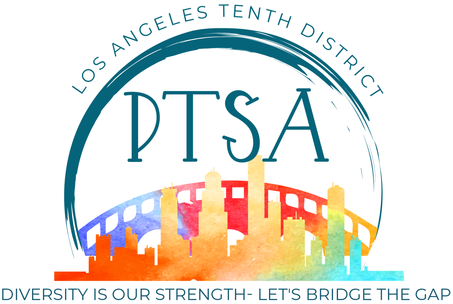 Tenth District PTSA