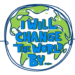 reflections 2021-22 logo